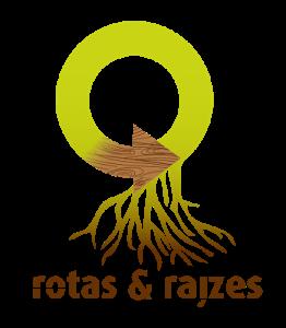 rotas&raizes_logotipo_AF